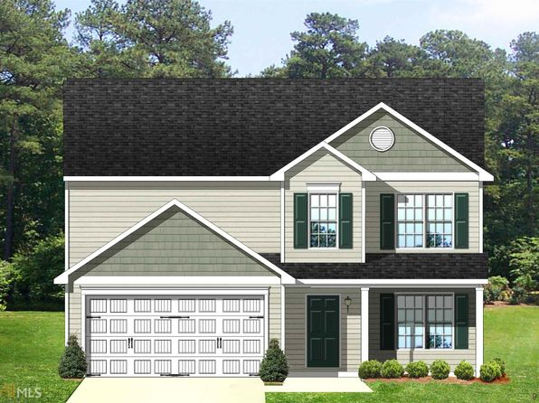 3 bed 3 bath Single Family at 76 Rugby Ct Palmetto, GA, 30268 is for sale at 162k - 1 of 18