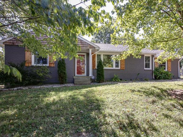 3 bed 1 bath Single Family at 95 Antioch Pike Nashville, TN, 37211 is for sale at 265k - 1 of 22
