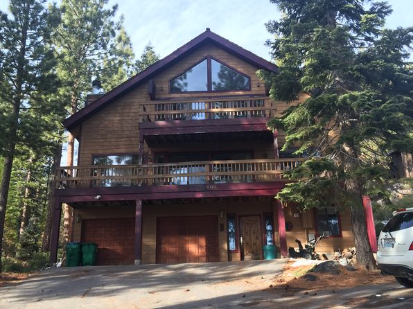 3 bed 3 bath Single Family at 600 Fallen Leaf Way Incline Village, NV, 89451 is for sale at 995k - 1 of 17