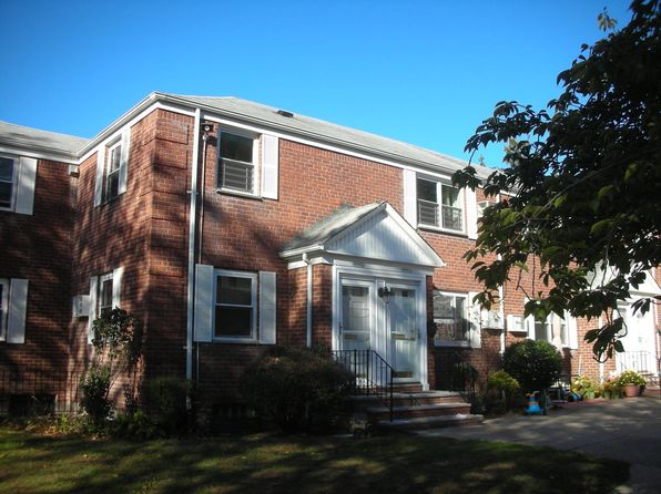 2 bed 1 bath Cooperative at 246-05 Union Tpke. 2nd Floor Floor 2 # Bellerose, NY, 11426 is for sale at 270k - 1 of 9
