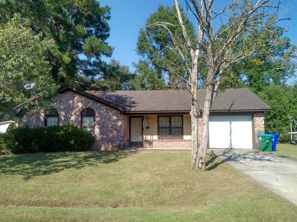 3 bed 1 bath Single Family at 4488 Nestwood St Ladson, SC, 29456 is for sale at 115k - 1 of 4