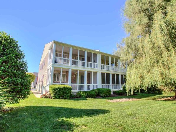 2 bed 2 bath Condo at 1420 Pennsylvania Avenue Unit D4 Cape May, NJ, 08204 is for sale at 300k - 1 of 25