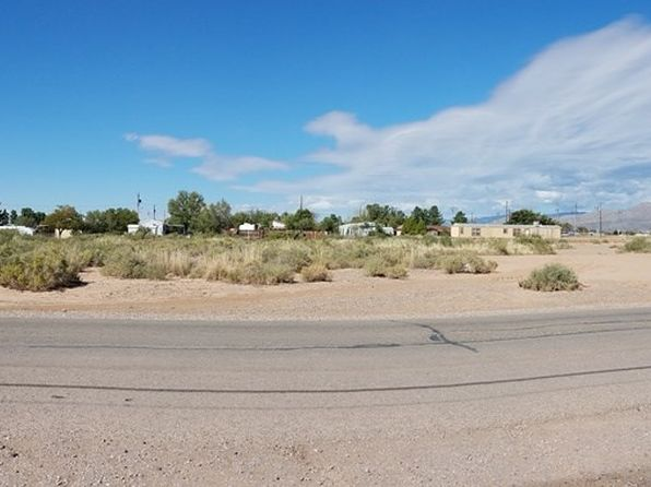 null bed null bath Vacant Land at S S Walker Av Makinson & Moore Alamogordo, NM, 88310 is for sale at 20k - 1 of 4