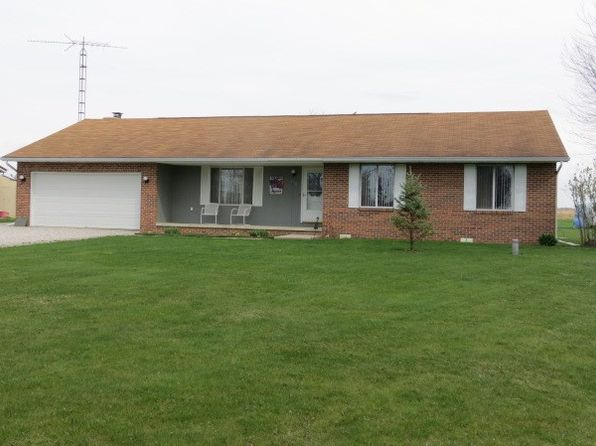 3 bed 2 bath Single Family at 258 Kenton Galion Rd E Marion, OH, 43302 is for sale at 136k - 1 of 23