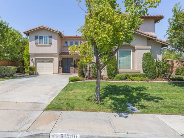 5 bed 4 bath Single Family at 31600 Champions Cir Temecula, CA, 92591 is for sale at 735k - 1 of 47