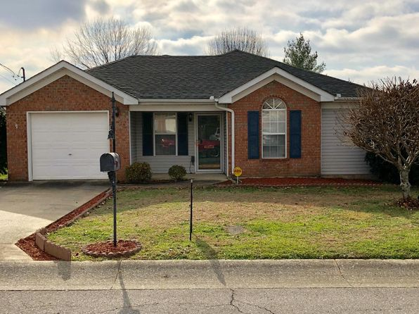 3 bed 2 bath Single Family at 4456 Stoneview Dr Antioch, TN, 37013 is for sale at 169k - 1 of 8