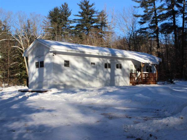 2 bed 1 bath Mobile / Manufactured at 333 Oxbow Rd Hinsdale, NH, 03451 is for sale at 80k - 1 of 9