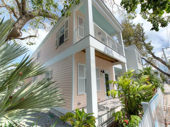3 bed 3 bath Townhouse at 1021 Simonton St Key West, FL, 33040 is for sale at 899k - 1 of 34
