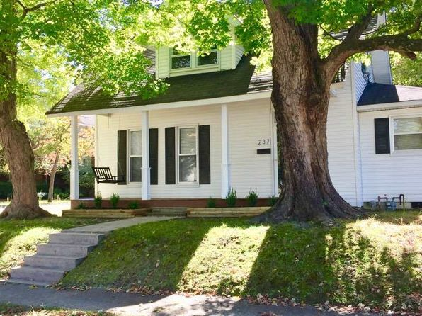 3 bed 1 bath Single Family at 237 W Main St Halls, TN, 38040 is for sale at 62k - 1 of 10