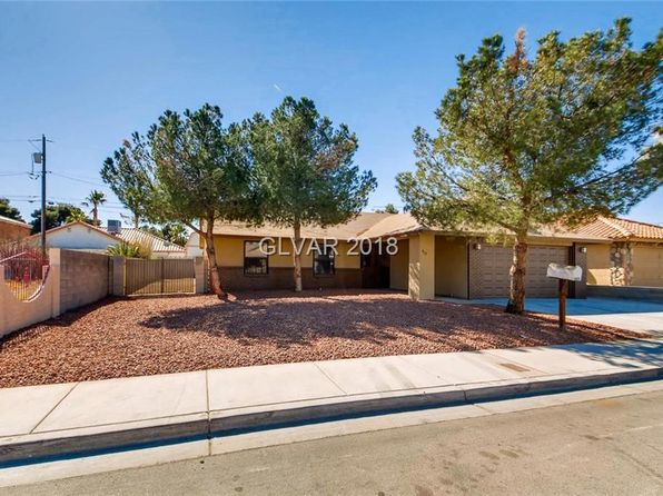 3 bed 2 bath Single Family at 4629 E NEW YORK AVE LAS VEGAS, NV, 89104 is for sale at 255k - 1 of 28