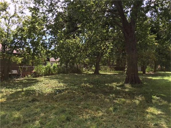 null bed null bath Vacant Land at 903 WACO ST HOUSTON, TX, 77020 is for sale at 79k - google static map