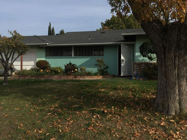 3 bed 2 bath Single Family at 6955 Hogan Dr Sacramento, CA, 95822 is for sale at 239k - 1 of 13