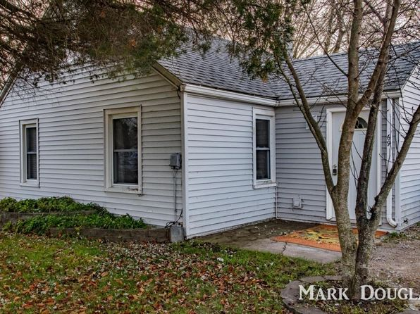 2 bed 1 bath Single Family at 469 EAST ST COOPERSVILLE, MI, 49404 is for sale at 120k - 1 of 15