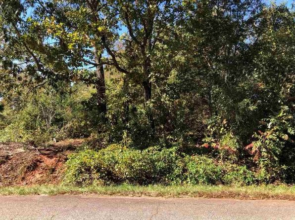 null bed null bath Vacant Land at 761 Ray Blackley Rd Inman, SC, 29349 is for sale at 35k - 1 of 13