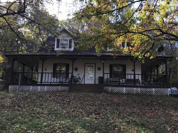 4 bed 2 bath Single Family at 1774 E 555th Rd Brighton, MO, 65617 is for sale at 140k - 1 of 26