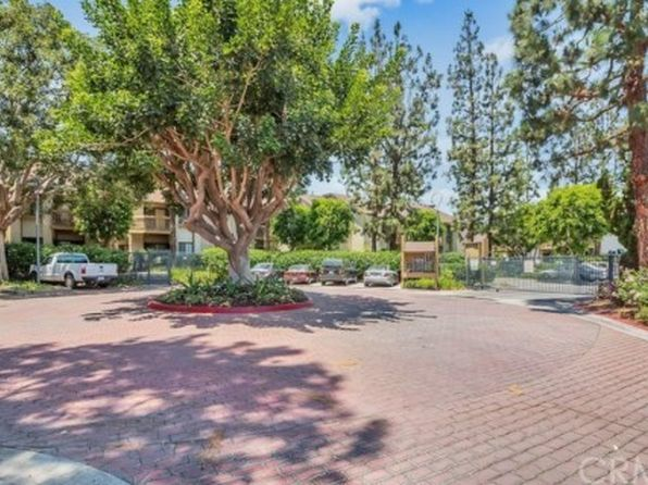 1 bed 1 bath Condo at 16211 DOWNEY AVE PARAMOUNT, CA, 90723 is for sale at 275k - 1 of 12