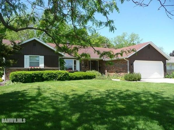 2 bed 2 bath Single Family at 649 N Star Dr Lena, IL, 61048 is for sale at 150k - 1 of 25