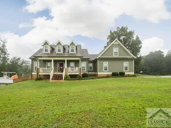 7 bed 4 bath Single Family at 793 Cromers Bridge Rd Royston, GA, 30662 is for sale at 350k - 1 of 36