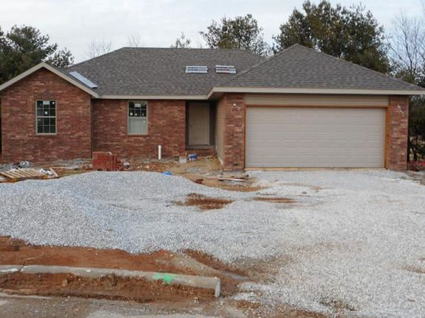 3 bed 2 bath Single Family at 255 Meadowlark St Highlandville, MO, 65669 is for sale at 137k - 1 of 16