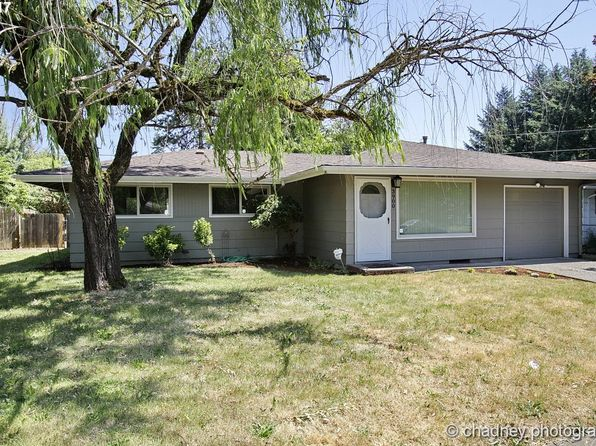 3 bed 1 bath Single Family at 3900 SE 134th Ave Portland, OR, 97236 is for sale at 250k - 1 of 17