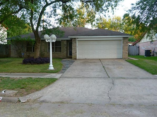 3 bed 2 bath Single Family at 6615 Sandswept Ln Houston, TX, 77086 is for sale at 130k - 1 of 13
