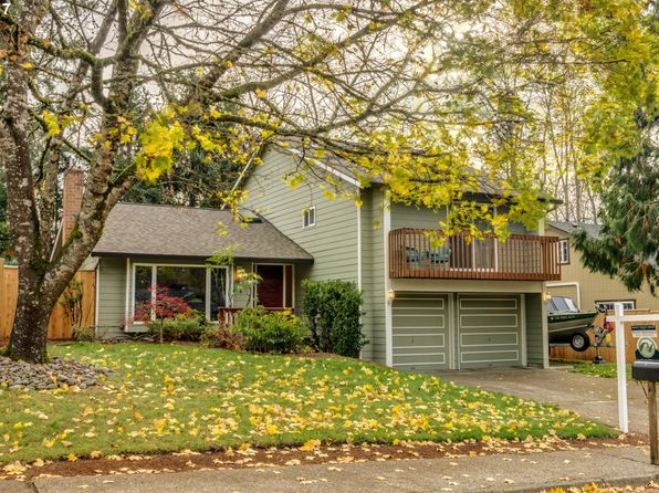 3 bed 3 bath Single Family at 7340 SW Lara St Portland, OR, 97223 is for sale at 450k - 1 of 32