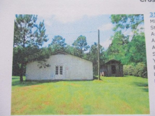 null bed null bath Vacant Land at 3560 Highway 121 Boyce, LA, 71409 is for sale at 40k - 1 of 4