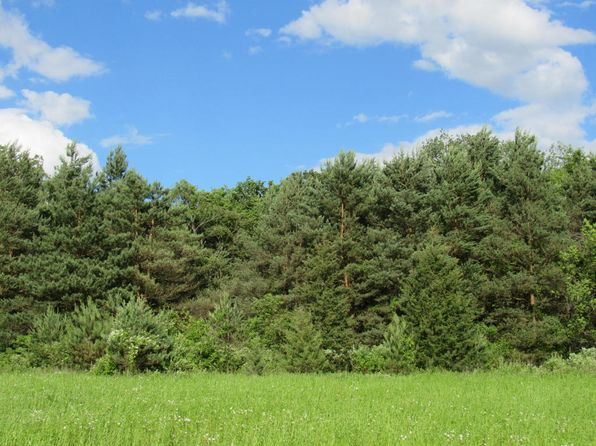 null bed null bath Vacant Land at 0 128th St Twin Lakes, WI, 53181 is for sale at 449k - 1 of 12