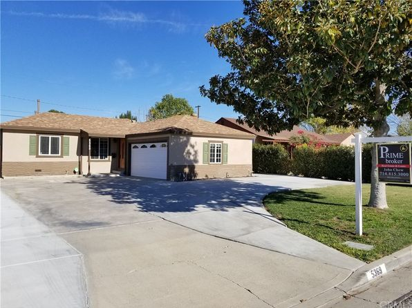3 bed 1 bath Single Family at 5369 Sierra St Riverside, CA, 92504 is for sale at 325k - 1 of 18