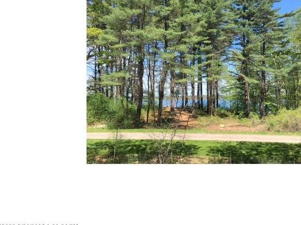 null bed null bath Vacant Land at 161 W Shore Diamond Cove Dr Portland, ME, 04109 is for sale at 149k - 1 of 7