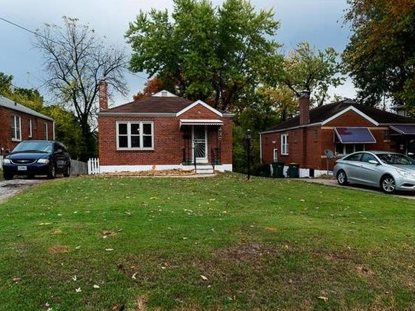 2 bed 1 bath Single Family at 2637 TERRACE LN SAINT LOUIS, MO, 63136 is for sale at 55k - 1 of 24