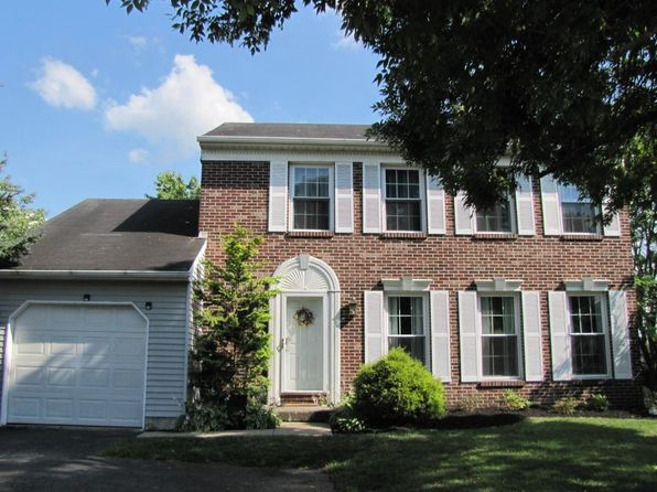 4 bed 4 bath Single Family at 542 Waltham Ln Perkasie, PA, 18944 is for sale at 280k - 1 of 22