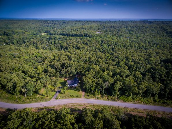 null bed null bath Vacant Land at 48 Buena Vista Rd Jacksonville, AR, 72076 is for sale at 24k - 1 of 19