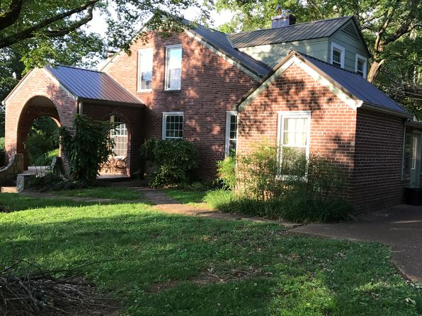 5 bed 3 bath Single Family at 1300 W Madison Ave Athens, TN, 37303 is for sale at 280k - 1 of 5