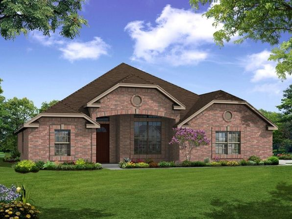 van alstyne singles Single family properties in van alstyne properties 1 through 40 of 44 meeting your criteria in addition to helping you gather information about homes on this website, i would like to understand your goals.