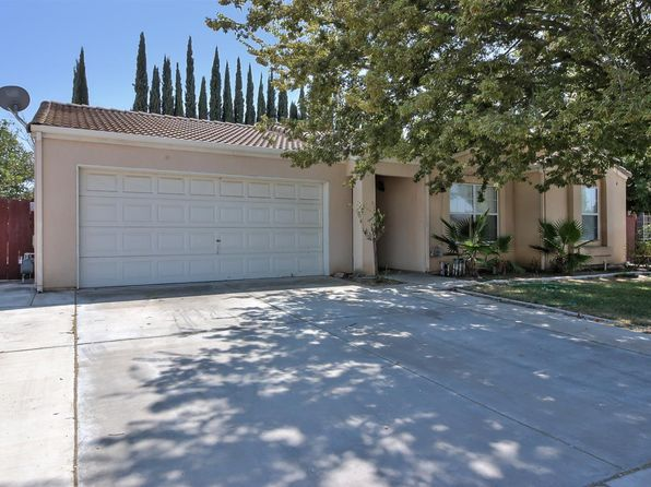 3 bed 2 bath Single Family at 1867 Stanislaus Dr Los Banos, CA, 93635 is for sale at 250k - 1 of 26
