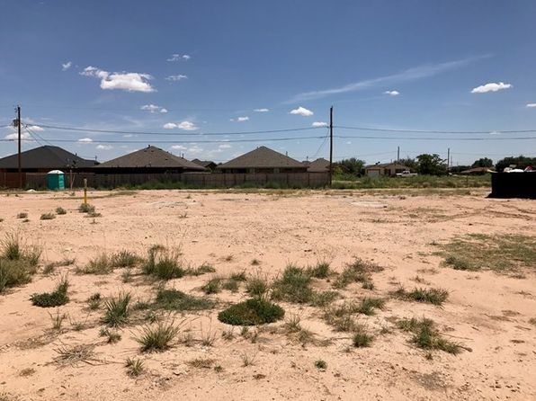 3 bed 2 bath Single Family at 2814 Carver Midland, TX, 79705 is for sale at 220k - google static map