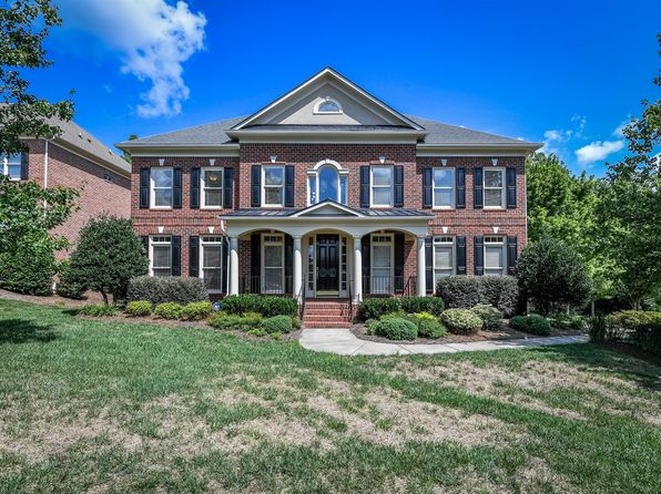 5 bed 5 bath Single Family at 9943 Coley Dr Huntersville, NC, 28078 is for sale at 599k - 1 of 50
