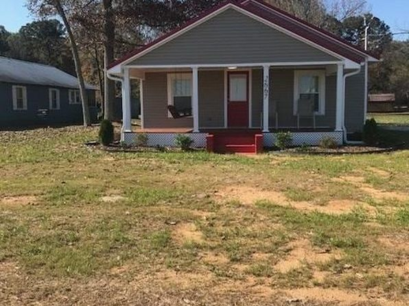 2 bed 1 bath Single Family at 2667 OAK GROVE RD NEW HOPE, AL, 35760 is for sale at 110k - 1 of 15