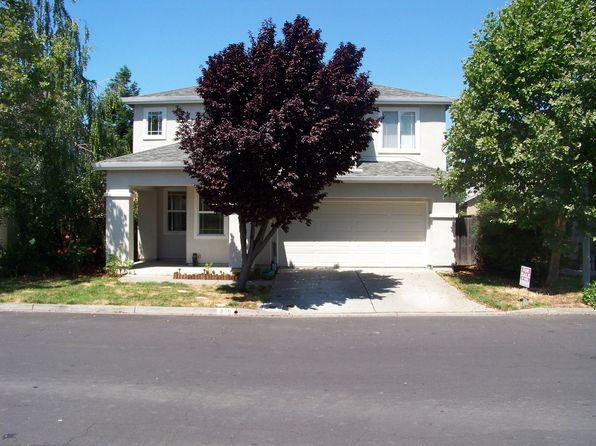 4 bed 3 bath Single Family at 859 Spring Mountain Ln American Canyon, CA, 94503 is for sale at 510k - 1 of 21