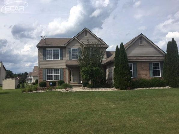 3 bed 3 bath Single Family at 5185 CONCORDIA DR GRAND BLANC, MI, 48439 is for sale at 205k - 1 of 38