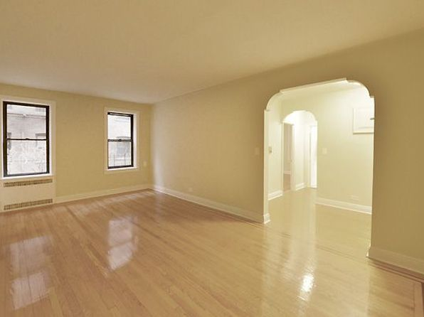 1 bed 1 bath Cooperative at 3545 81st St Jackson Heights, NY, 11372 is for sale at 389k - 1 of 6