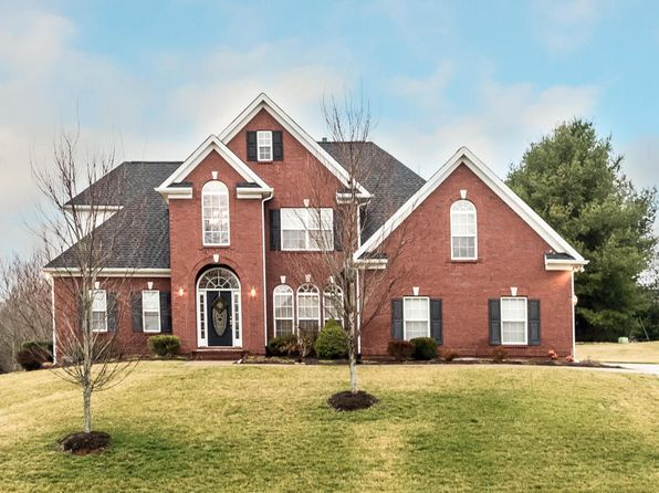 4 bed 4 bath Single Family at 306 Windham Hill Rd Knoxville, TN, 37934 is for sale at 450k - 1 of 26