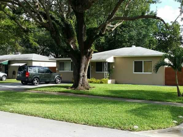 3 bed 4 bath Single Family at 875 NE 130th St North Miami, FL, 33161 is for sale at 459k - 1 of 28