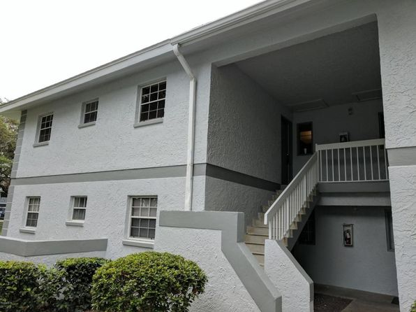 3 bed 2 bath Townhouse at 567 Midway Trak Ocala, FL, 34472 is for sale at 55k - 1 of 11