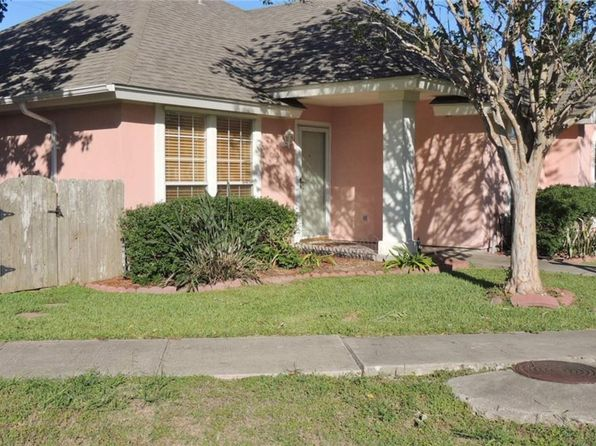 3 bed 2 bath Single Family at 2312 Madrid Dr Ingleside, TX, 78362 is for sale at 135k - 1 of 35