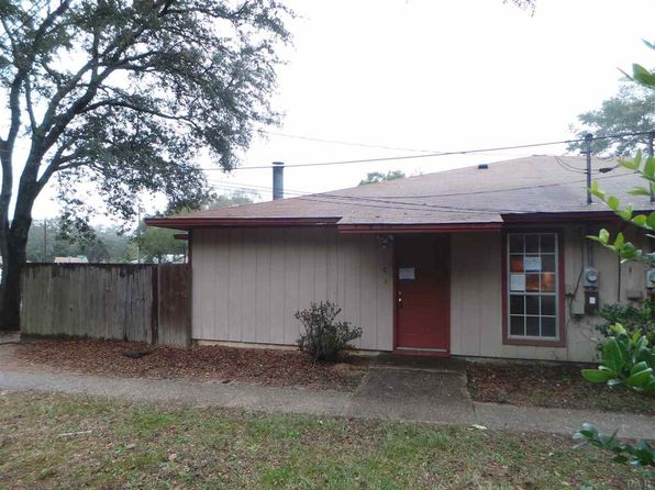 2 bed 2 bath Single Family at 529 Massachusetts Ave Pensacola, FL, 32505 is for sale at 35k - 1 of 9