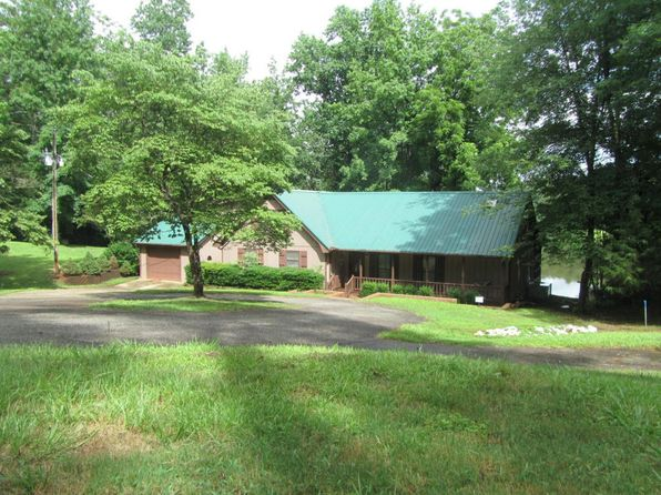 3 bed 3 bath Single Family at 134 Grey Fox Rd Ellerbe, NC, 28338 is for sale at 219k - 1 of 45