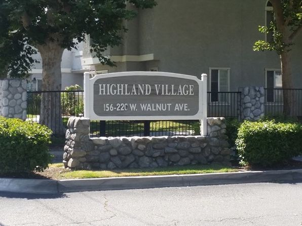 3 bed 3 bath Condo at 220 W Walnut Ave Rialto, CA, 92376 is for sale at 220k - 1 of 17