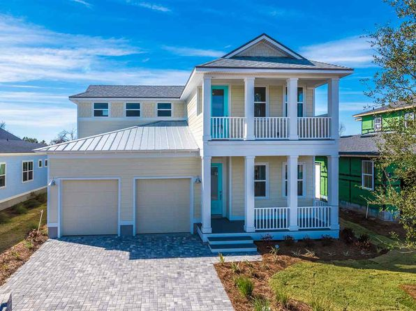 4 bed 3 bath Single Family at 194 Oceanview Dr St Augustine Beach, FL, 32080 is for sale at 500k - 1 of 50